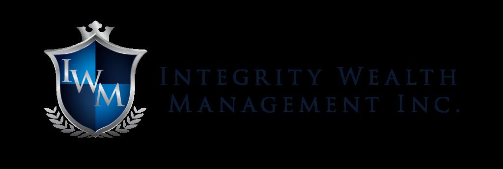 Sai intercapital investment management sarasota conseq investment management praha